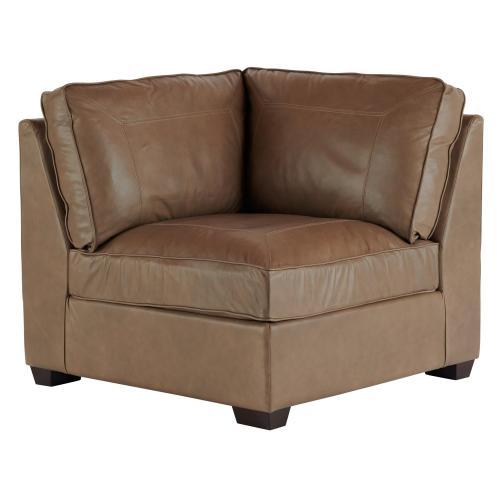 Carrington Corner Seat