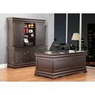 "Phillipe Office Credenza 73""Wx35""Hx21""D Product Image"