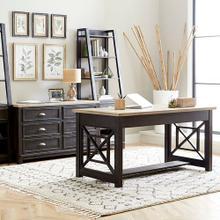 View Product - 2 Piece Desk Set