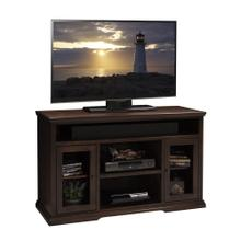 """View Product - 52"""" Tall Console also available in 62"""" and 74"""""""