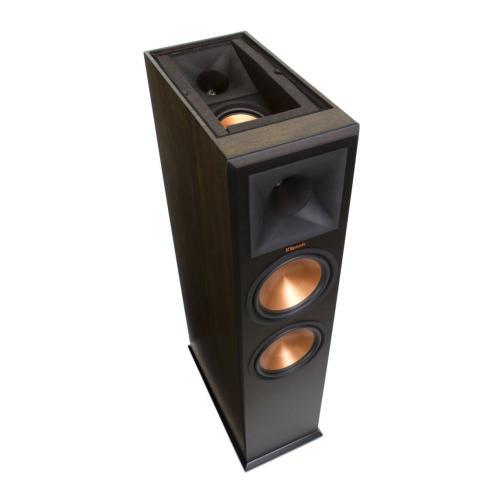 RP-280FA Dolby Atmos - Walnut