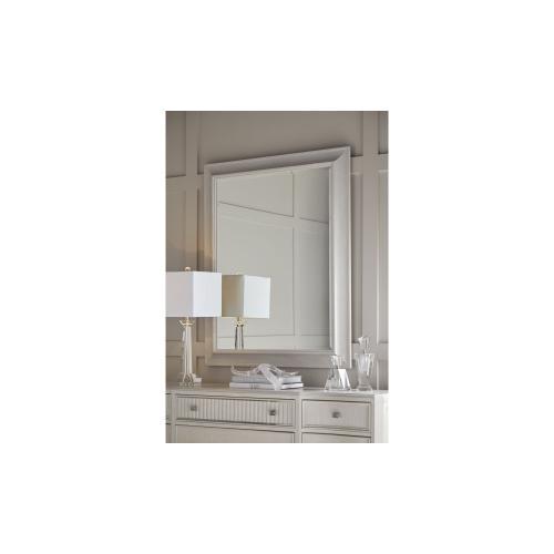 La Scala Landscape Mirror
