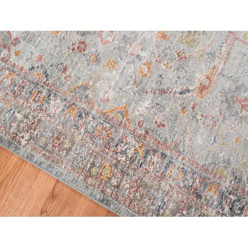 Product Image - Fairmont FAI-5 Spice