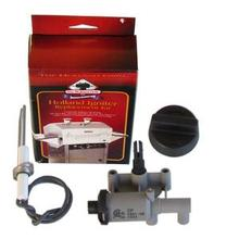 Igniter Replacement Kit-**DISCONTINUED**