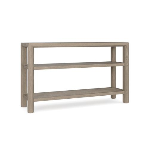 Island House Console Table