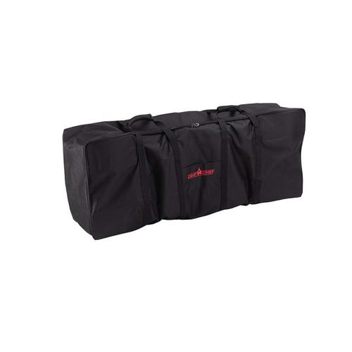Carry Bag for Highline Grill