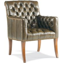 View Product - 1262-01 Accent Chair Metropolitan
