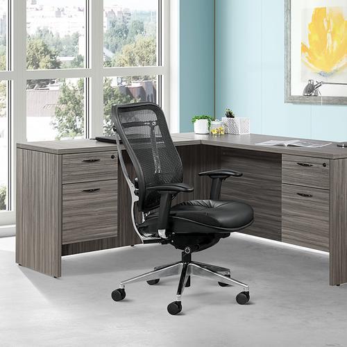 Office Star - Executive High Back Chair