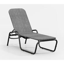 Adjustable Chaise - Air