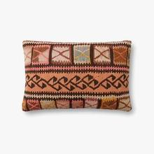See Details - 0350630184 Pillow