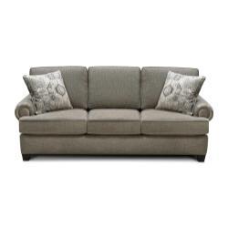 V8T05 Sofa