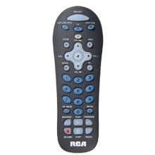 3 device universal remote