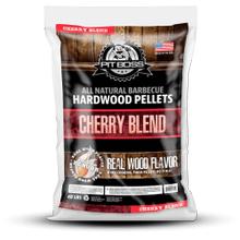 40 lb Cherry Blend