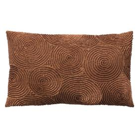 Omi Pillow - Burnt Orange