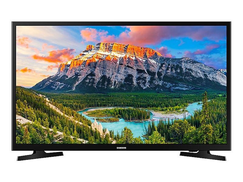 "Samsung32"" Class N5300 Smart Full Hd Tv (2018)"