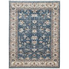 View Product - Arcadia ARC-5 Navy Blue Ivory