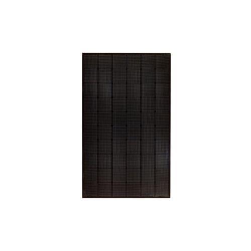 335W NeON® 2 Black Solar Panel for Home