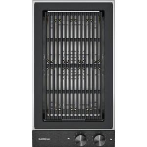 Gaggenau200 Series Vario Electric Grill