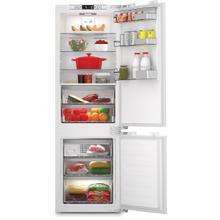 "See Details - 22"" Built-In Bottom-Freezer Refrigerator"