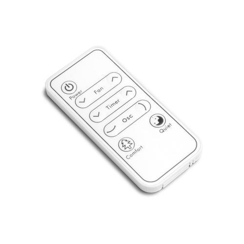 Replacement Remote Control for pureFlow CIRCULATOR Fan