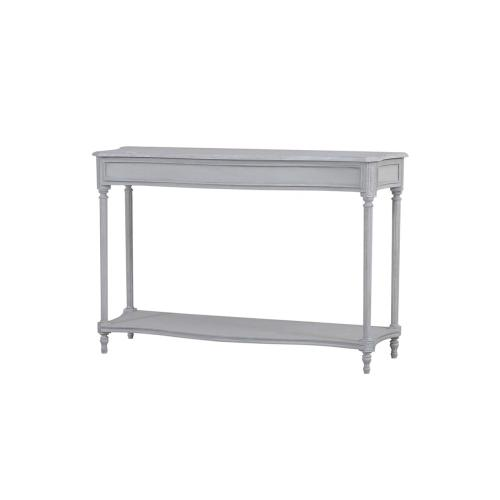 Product Image - St. James Console Table