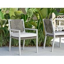View Product - Tybee Dining Chair