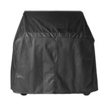 """See Details - 500 SERIES VINYL COVER FOR 30"""" GRILL ON CART - CCV30TC"""