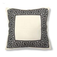 View Product - Sade Pillow (8/box)