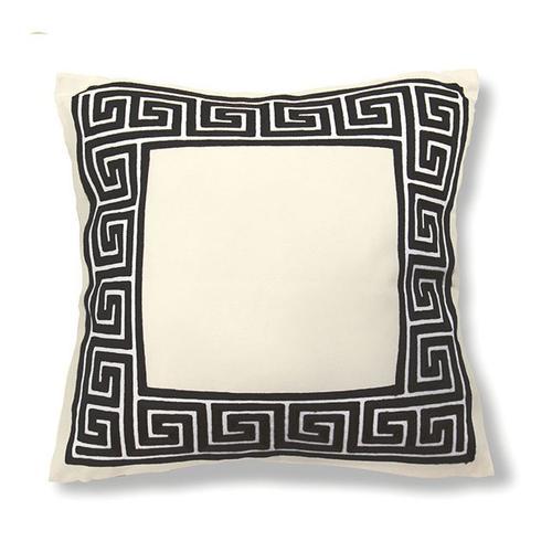 Furniture of America - Sade Pillow (8/box)