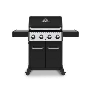 Broil KingCROWN 420