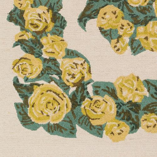 Gallery - Botany BOT-2484 9' x 13'