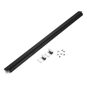 Filler Kit - Black
