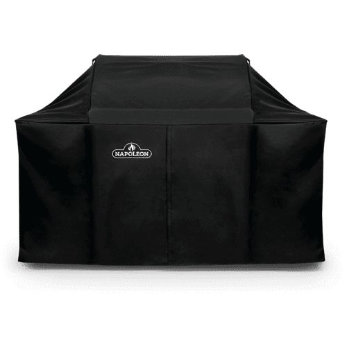 Rogue 625 Series Grill Cover