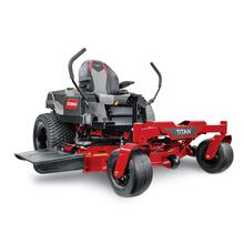 "54"" (137 cm) TITAN Zero Turn Mower (75305)"