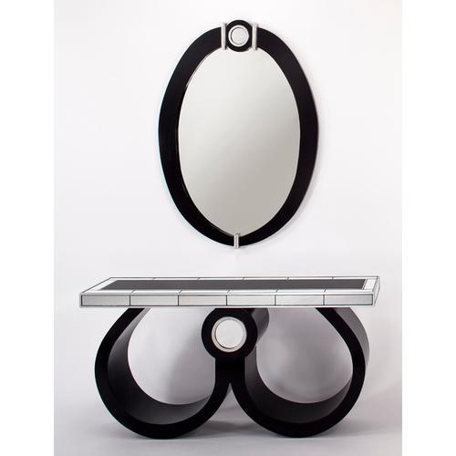 """Artmax - Mirror 38x52.5"""""""