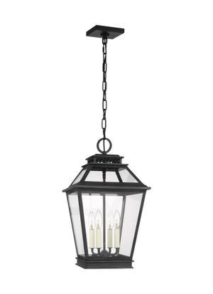 Hanging Lantern Product Image