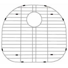See Details - G303 / Sink Grid