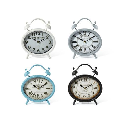 Imax Corporation - Aleksi Bell Clocks - Ast 4