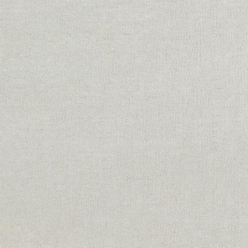 """Surya - Dutchess DTC-8001 5' x 7'6"""""""