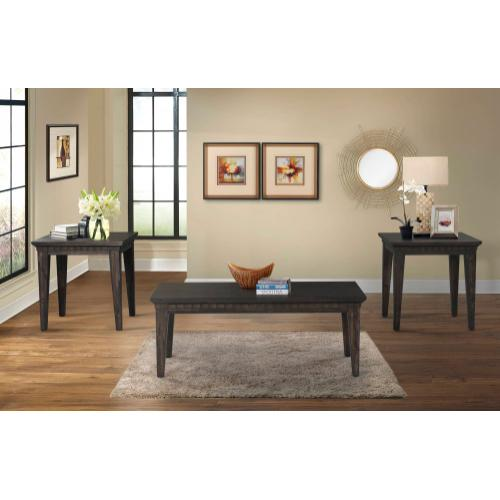 Morrison 3-Pack Tables