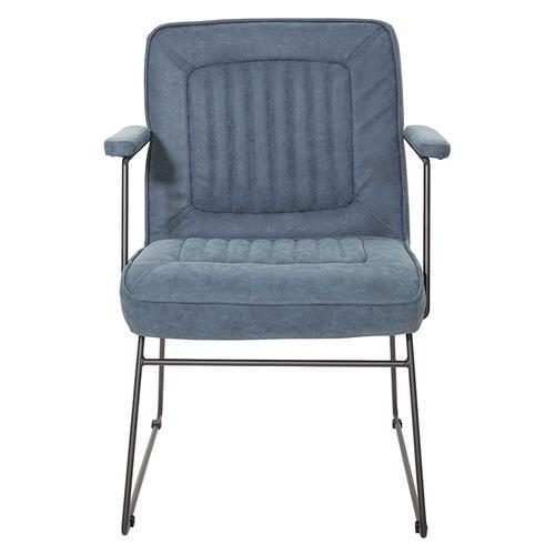 Gt Chair