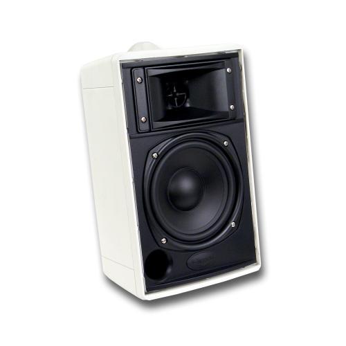 Klipsch - KHO-7 Outdoor Speaker