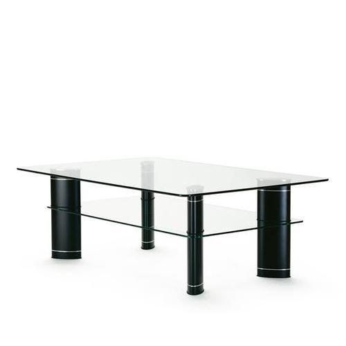 Stressless By Ekornes - Tables Ekornes Jazz Sofa Table