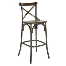 Indio Bar Stool