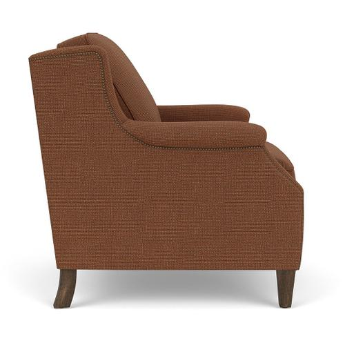 Product Image - Zevon Chair