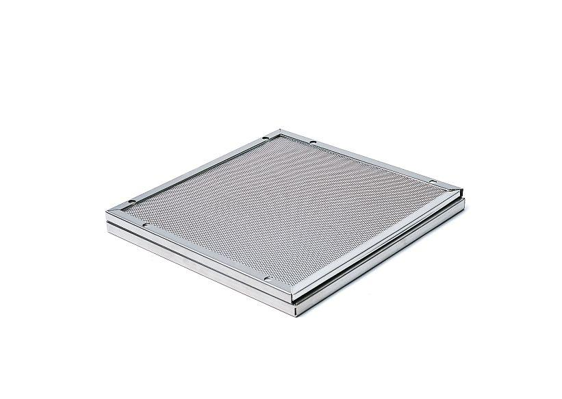 """24"""" Replacement Filter for Professional Recirculating Kits - CFV11 Photo #1"""