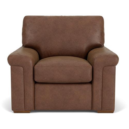 Blanchard Chair
