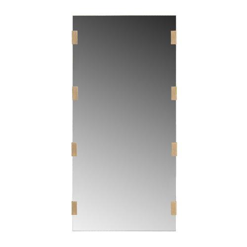 Clifton Floor Mirror
