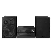 SC-PMX90 Premium
