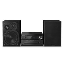 SC-PMX90 Compact Audio